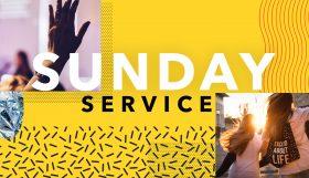 sunday-service-yellow-1